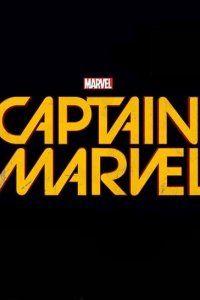 Фильм Капитан Марвел (2018) смотреть онлайн бесплатно в хорошем качестве полный фильм полностью hd