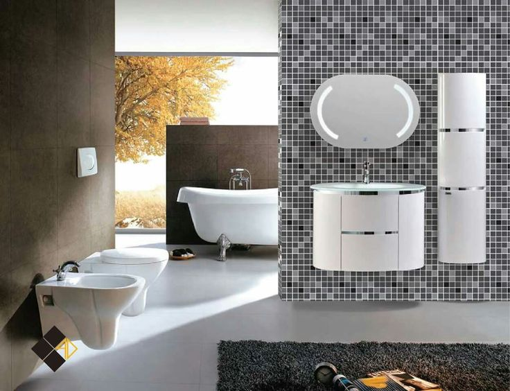 وحدات حمام - مول ابا الدهب - سيراميك - بورسلين  - ادوات صحيه - حمامات - مطابخ