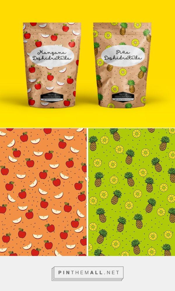 DRIED FRUITS | Stefania Lachman