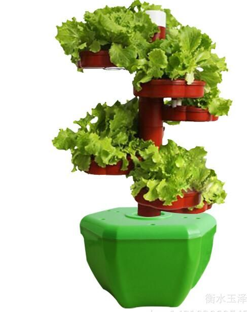 Find More Garden Pots & Planters Information about DIY standing  Hydroponics system NFT with 56pcs of net cup. Nutrient Film Technique (NFT) PVC pipe plant pot plant nursery pot,High Quality hydroponic growth,China hydroponic system Suppliers, Cheap hydroponics schools from Ningbo Zhiyi Garden Tools Co.,Ltd on Aliexpress.com