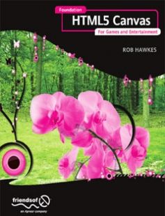 Foundation HTML5 Canvas free download by Rob Hawkes ISBN: 9781430232919 with BooksBob. Fast and free eBooks download.  The post Foundation HTML5 Canvas Free Download appeared first on Booksbob.com.