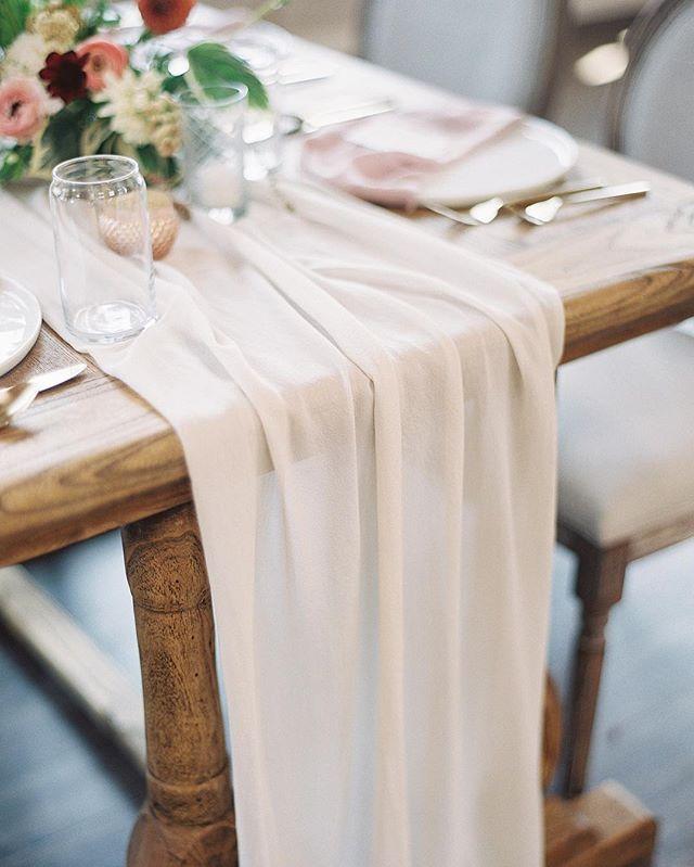 17 Best Ideas About Chiffon Fabric On Pinterest