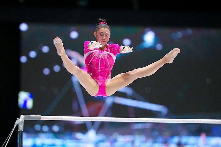 17 Best Images About Kyla Ross On Pinterest Posts