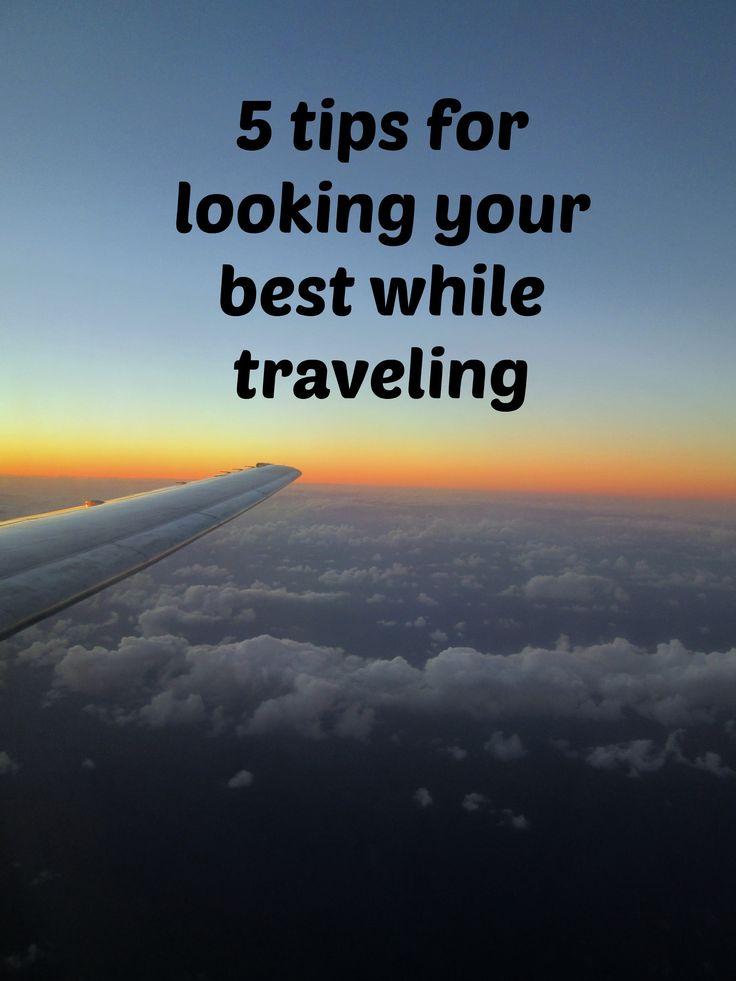 45 Best Ii General Travel Tips Ii Images On Pinterest