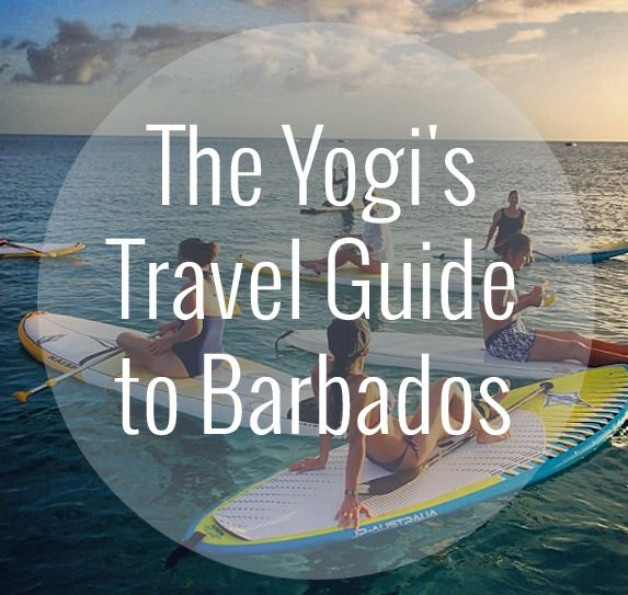 Barbados is the eastern-most island in the Caribbean, completely surrounded by the Atlantic Ocean. Its golden sand beaches, turquoise waters and friendly Bajan islander population ...