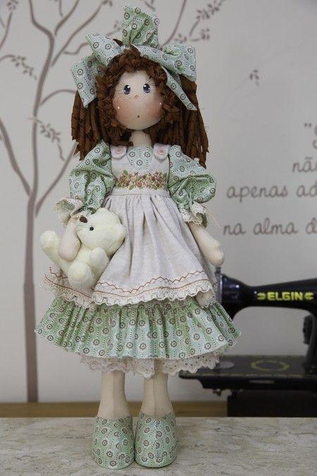 Coleção Novas Madeleines - Lolita (projeto)