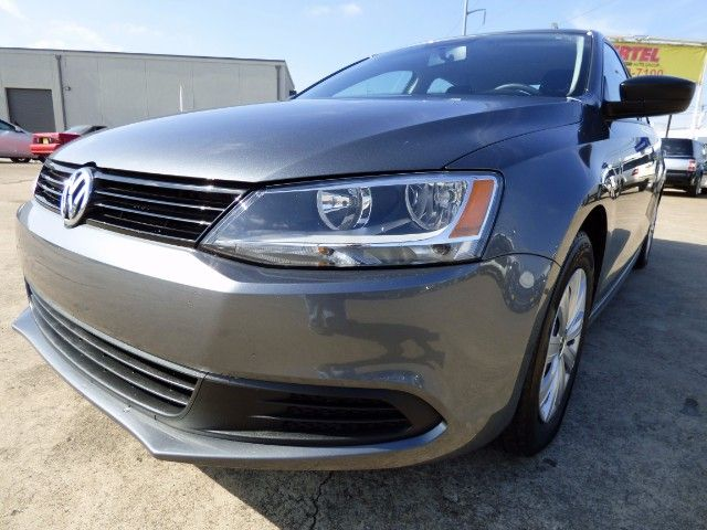 Betta Getta Jetta! Yes, You'll Definitely Want to Drive Home in This 1-Texas-Owner 2014 #Volkswagen #Jetta S Sedan with Auto, Power Equipment & a Clean CARFAX for Only $7,480! -- http://hertelautogroup.com/2014-Volkswagen-Jetta/Used-Car/FortWorth-TX/10141834/Details.aspx -- https://youtu.be/rMBqGrQSmNA  #vwjetta #vdub #volkswagenjetta #firstcar