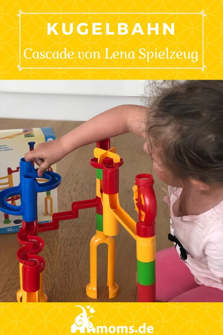 Lena Spielzeug