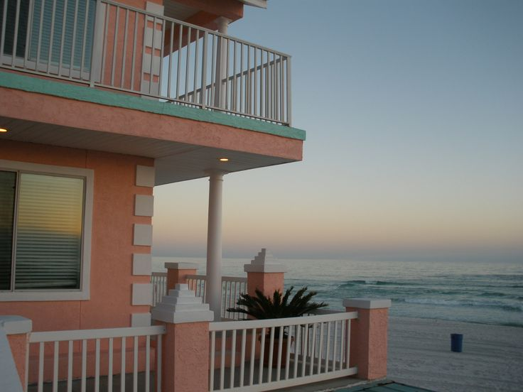 Best Budget Motels In Panama City Beach
