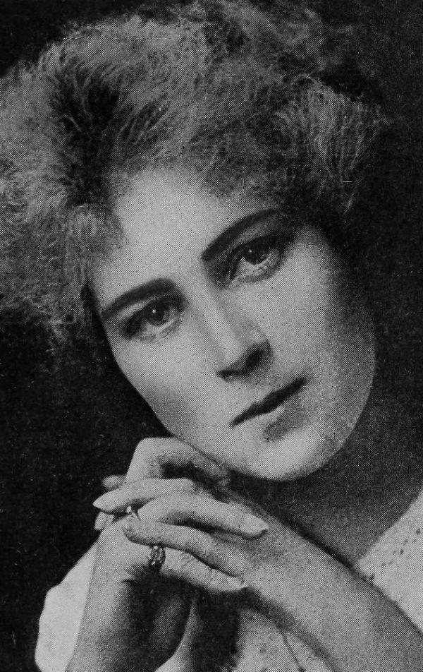 Mignon Anderson (1913)