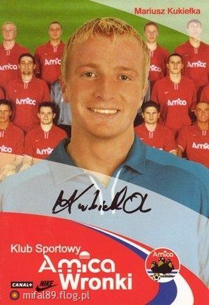 Mariusz Kukiełka