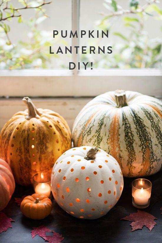 Best 20+ Pumpkin drilling ideas on Pinterest | Unique ...