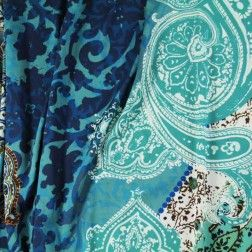 Other Woven Fabrics Archives - Gorgeous FabricsGorgeous Fabrics