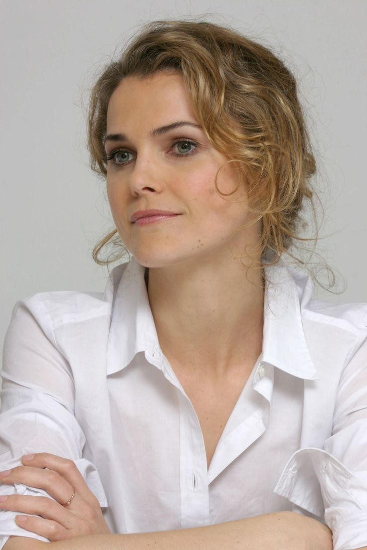 <b>Keri Russell</b> wallpapers (85134). Beautiful <b>Keri Russell</b> pictures and ...