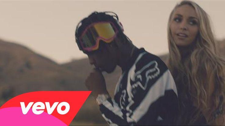 Travis Scott - Don't Play ft. Big Sean
