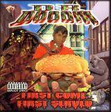 First Come, First Served [LP] - Vinyl