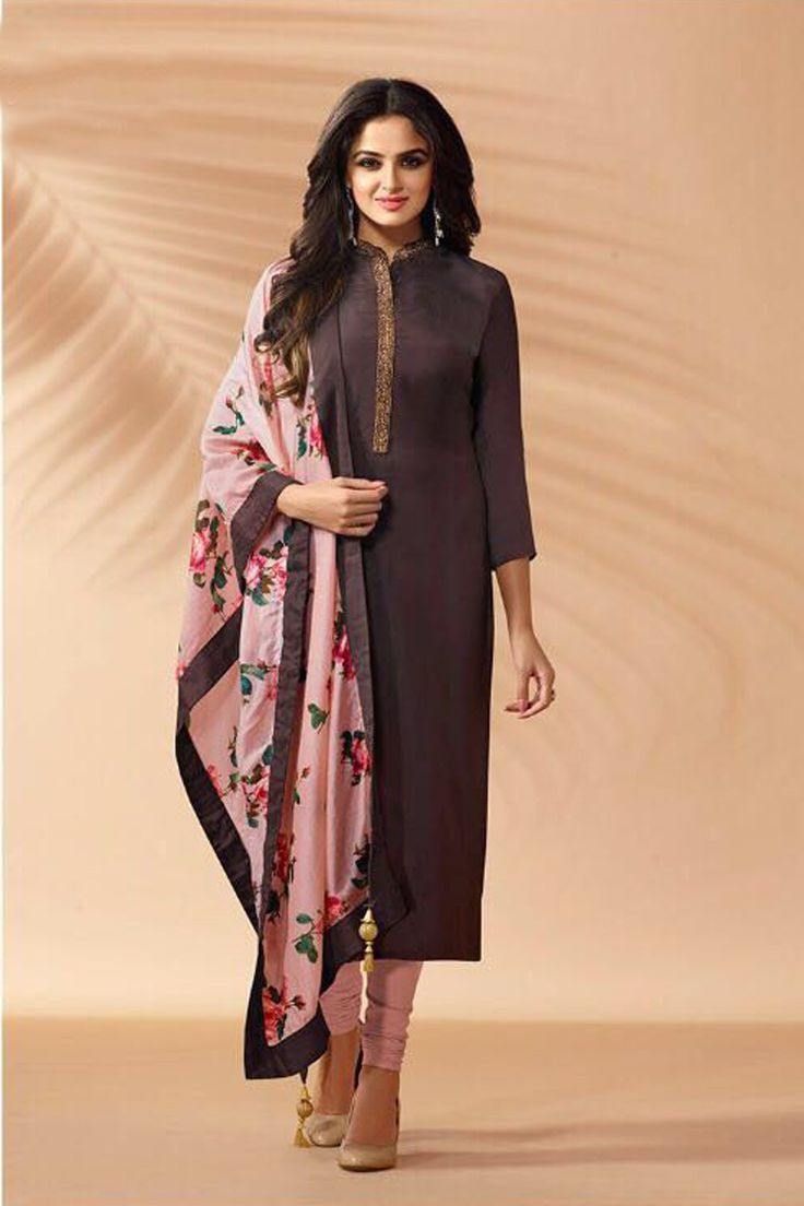 4680 best Indian ethnic wear 2018 images on Pinterest Batik fashion