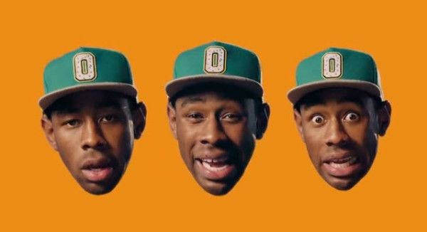 "Video: Tyler, The Creator ""Tamale"" #OFWGKTA- http://getmybuzzup.com/wp-content/uploads/2013/10/Tyler-The-Creator-Tamale-600x326.jpg- http://getmybuzzup.com/video-tyler-the-creator-tamale-ofwgkta/-  Tyler, The Creator ""Tamale"" Tyler, The Creator releases the official visuals for the track ""Tamale."" Directed By Wolf Haley. DP: Luis Ponch. Video Production:Tara Razavi. Additional Vocals By Tallulah Willis And Syd Bennett GET TICKETS TO THE ODD FUTURE CARN"