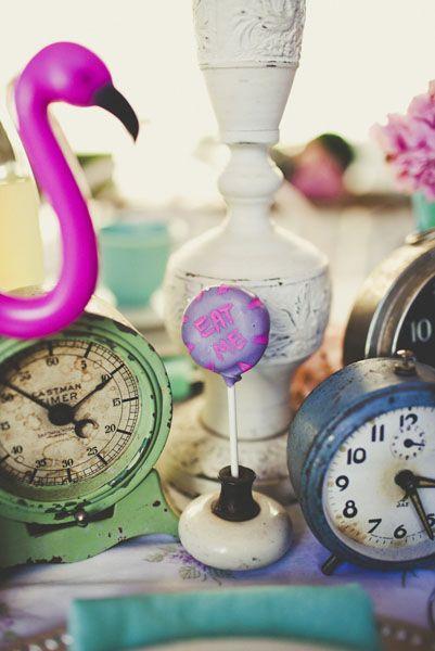 355 Best Alice In Wonderland Themed Wedding Images On Pinterest | Wonderland  Party, Parties And Alice In Wonderland Theme