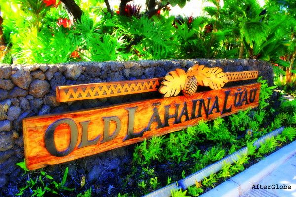 5 Things to Do in Lahaina Town - AfterGlobe