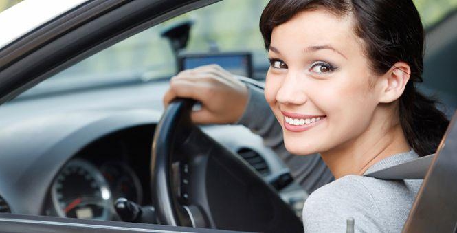 Should You Lease a Car?
