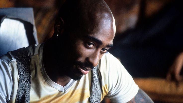 Hit Em Up? Tupac Shakurs Former Woodland Hills Home Lists for $2.66M