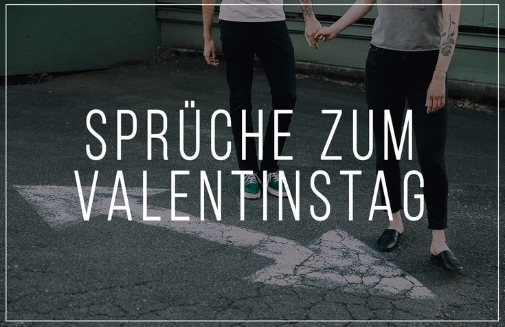 Originelle Valentinstag Sprüche – #Originelle #Sprüche #Valentinstag