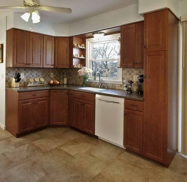 Design My Own Kitchen - letraschifladas