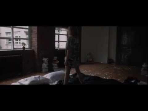 Flight Facilities - Crave You [Reprise] feat. Kylie Minogue