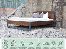 The 25+ best Betten 180x200 ideas on Pinterest