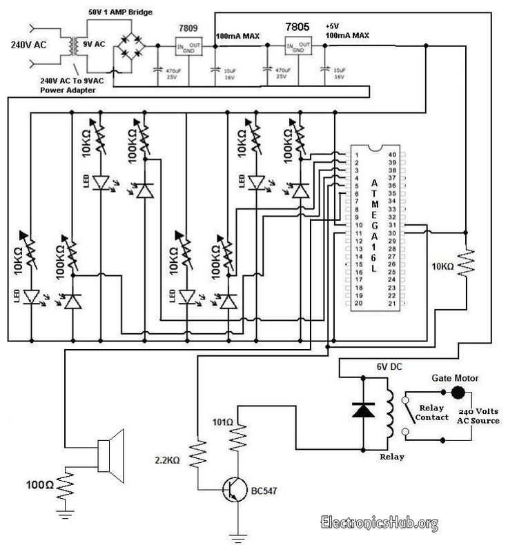 29 best electrical lesson images on Pinterest