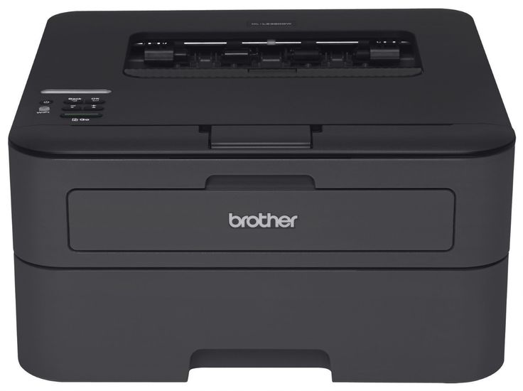 Laser Printer, Black/White, Print Resolution (Black) 2400 x 600 dpi, Max. Paper Size 81/2 In. x 14 In., LCD Display Yes, Operating System Compatibility Linux(R), Mac(R) OS X 10.7.5 and Later, Windows(R) Server 2003, Server 2008, Vista(TM), 7, 8, Server 2012, Monthly Duty Cycle 10,000, Paper Tray Capacity 250, Connector/Port/Interface Ethernet, Parallel, USB, Network Ready Yes, Network Capable Yes, Network Types Ethernet, Parallel, USB, Height 713/64 In., Width 14 In.,...