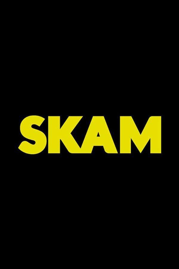Assistir Skam Online Gratis Com Imagens Assistir Skam Skam