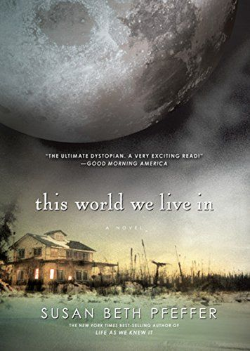 This World We Live In (Life As We Knew It Series) by Susa... https://www.amazon.com/dp/0547550286/ref=cm_sw_r_pi_dp_0ffxxbKY03F6D