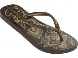 Ipanema Indian Women's flip-flop on flip-flop-online