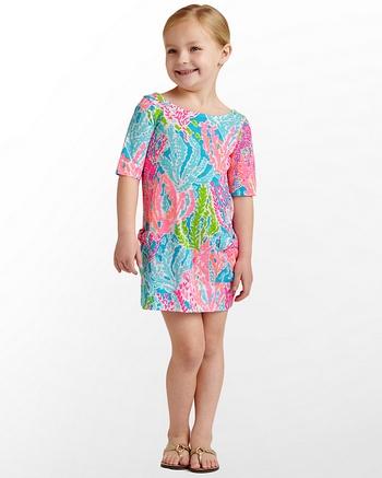 Esme Knit Dress - Lilly Pulitzer