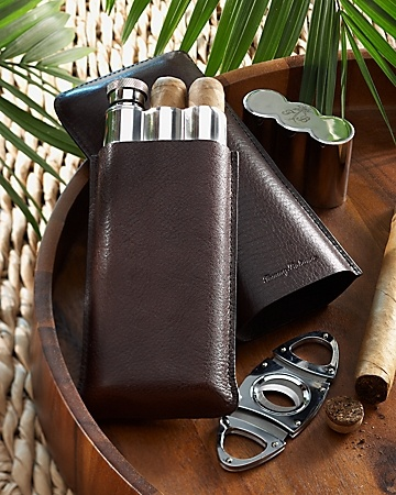 Shop Now for Men's Wedding Apparel, Groomsmen Gifts, Accessories and more from Tommy Bahama's Official Site.