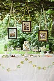 decoracion bodas al aire libre google search