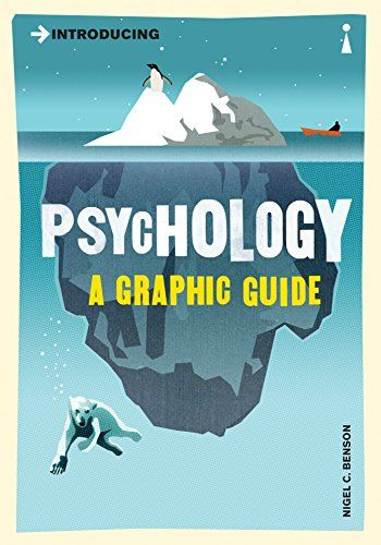 Introducing Psychology: A Graphic Guide to Your Mind and ... https://www.amazon.co.uk/dp/1840468521/ref=cm_sw_r_pi_awdb_t1_x_JnipAbR74T847