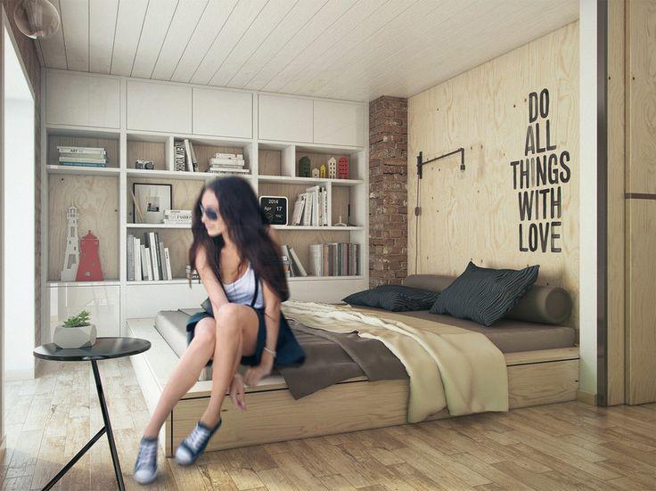 plywood-bedroom-design.jpg