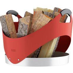 Carry Firewood Basket