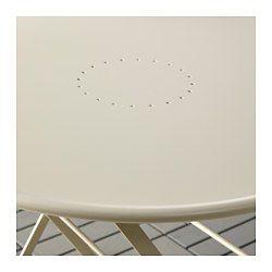 Tisch gezeichnet  Die besten 25+ Ikea tisch und stühle Ideen auf Pinterest | Ikea ...