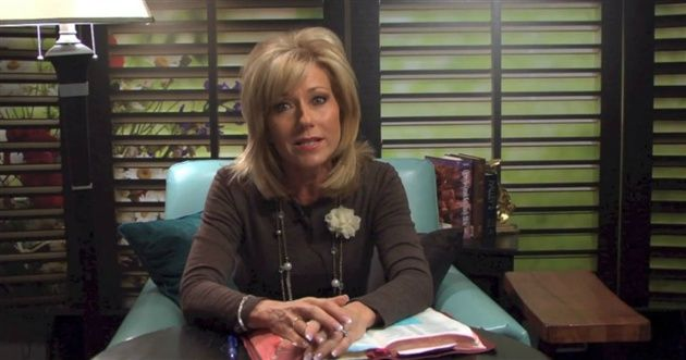 These Beth Moore quotes will remind you that you can have an amazing impact on the world around you, simply by doing what God has called you to do.