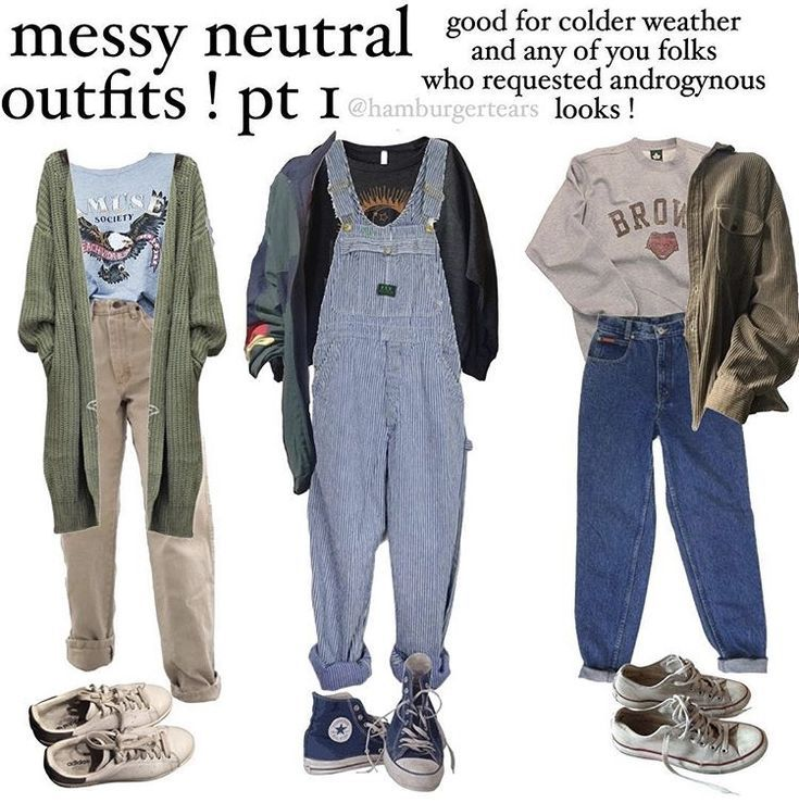 Untitled Retro Outfits Clothes Fashion