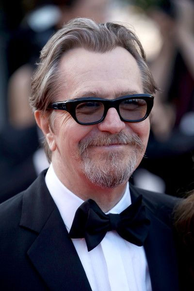 gary oldman filmsgary oldman everyone, gary oldman basketball, gary oldman фильмография, gary oldman film 2019, gary oldman dracula, gary oldman leon, gary oldman young, gary oldman harry potter, gary oldman 5th element, gary oldman oscar, gary oldman 2019, gary oldman friends, gary oldman movies, gary oldman gif, gary oldman height, gary oldman wife, gary oldman call of duty, gary oldman films, gary oldman beethoven, gary oldman imdb