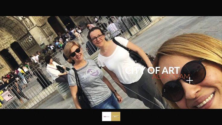PARIS TEXWORLD 2016