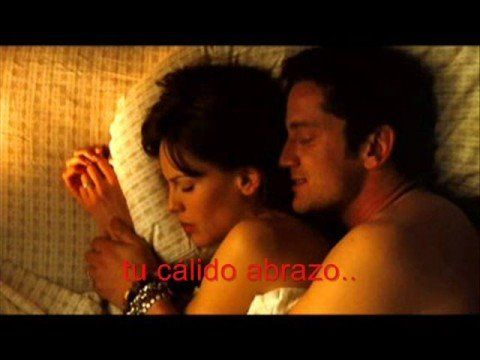 Tracy Chapman - The promise (sub español)