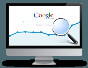Optimizare SEO gratis