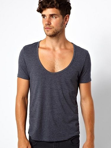 6e49137a 30 Latest Men's T-Shirts That Are Best In 2019 | t-shirt men | Asos ...