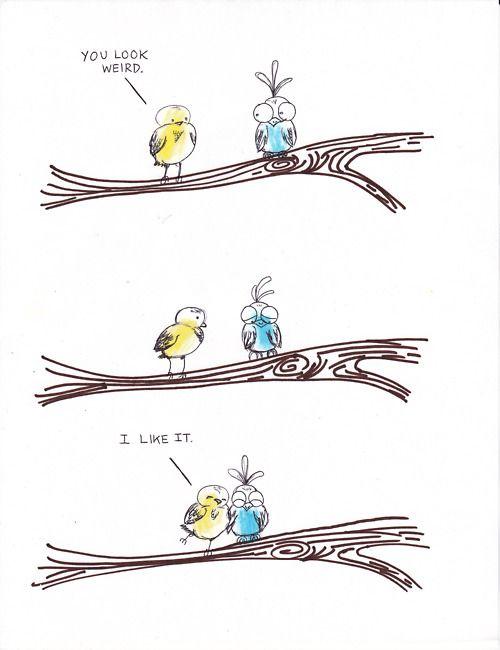 Soo cute ^-^